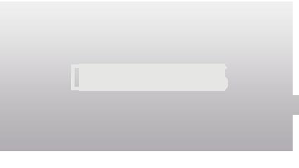 DJG Designs